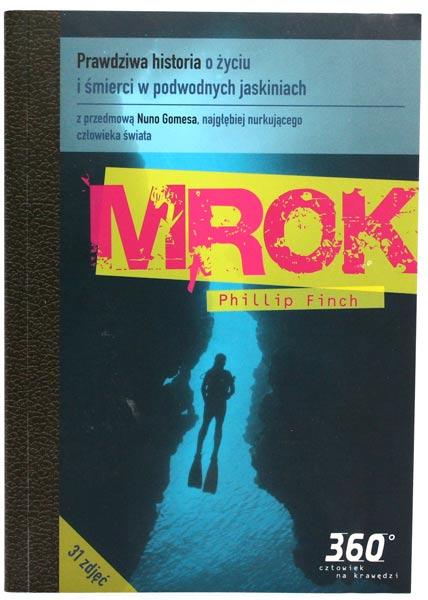 ksiazka-MROK(1)