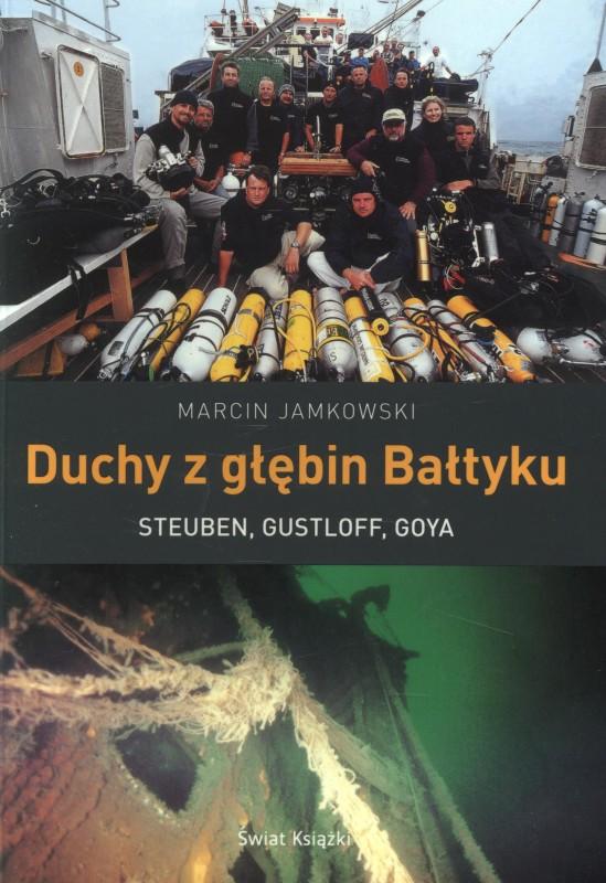 duchy_z_glebin_baltyku_IMAGE1_191329_6_1_4