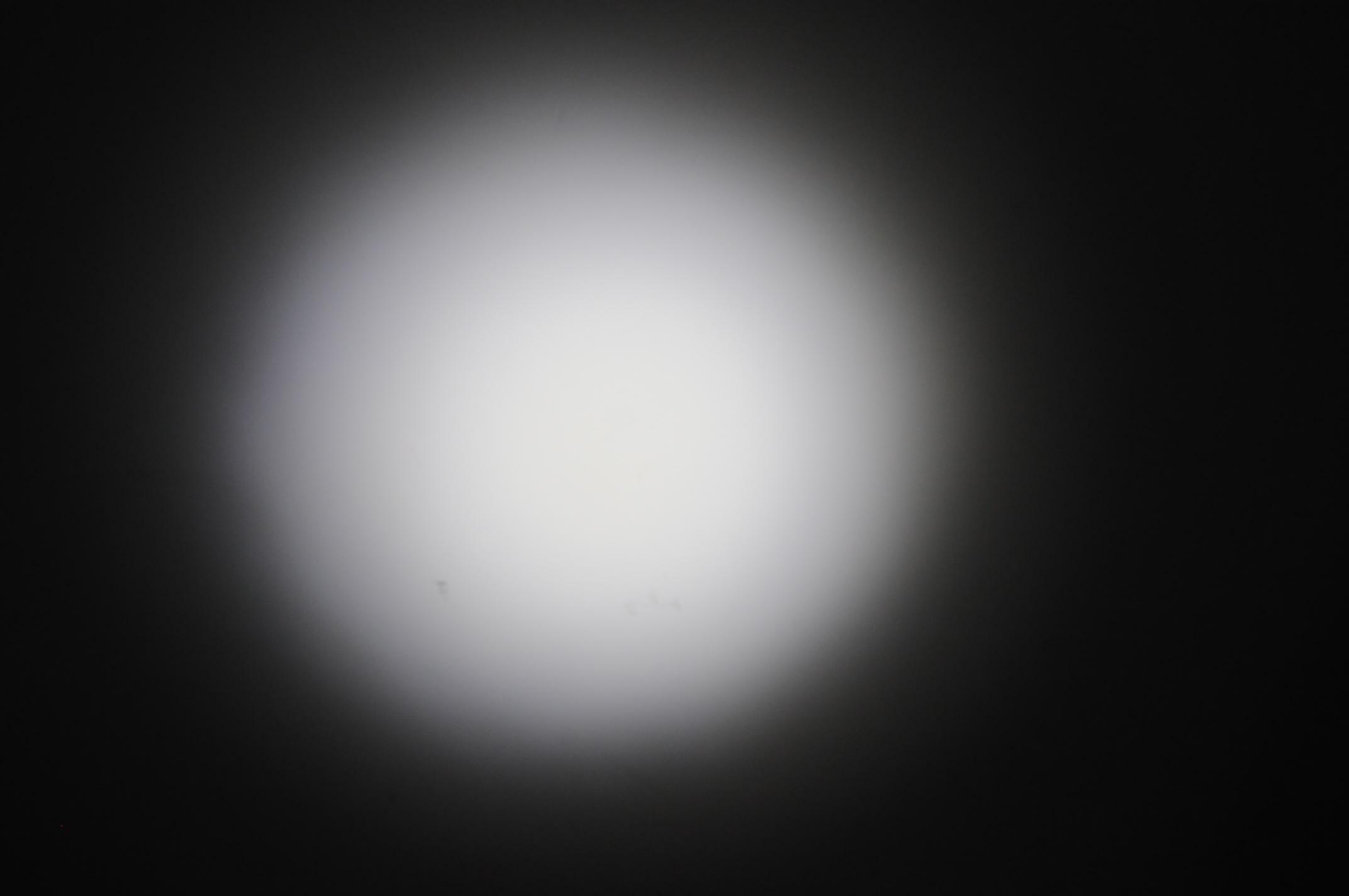 image-1069