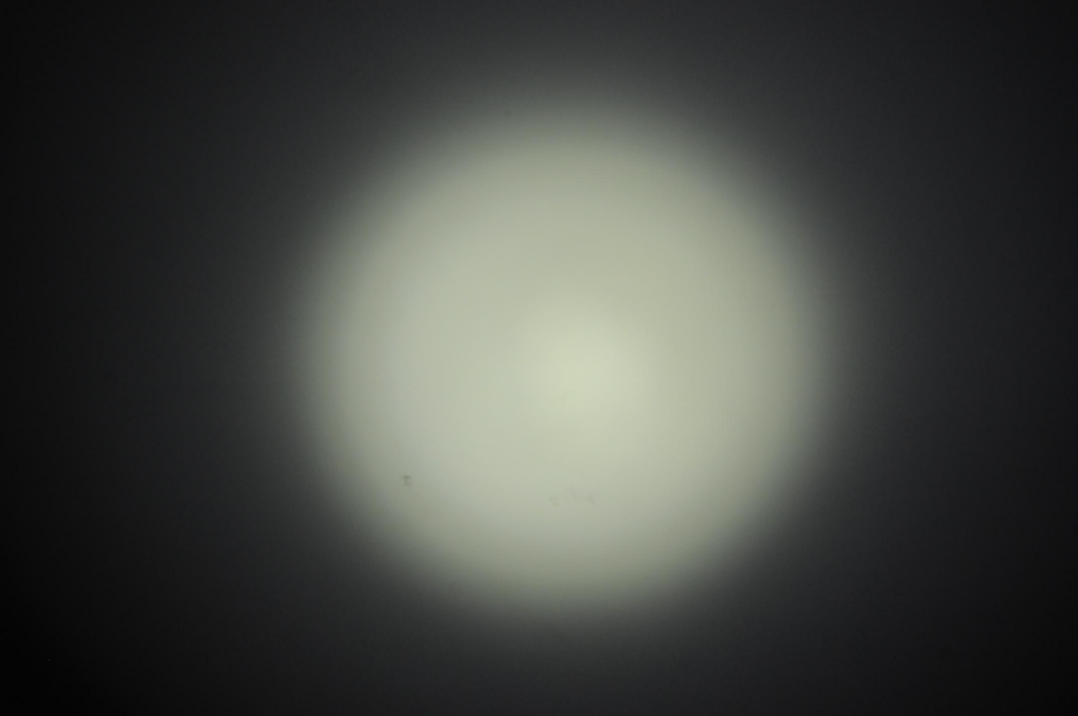 image-1068