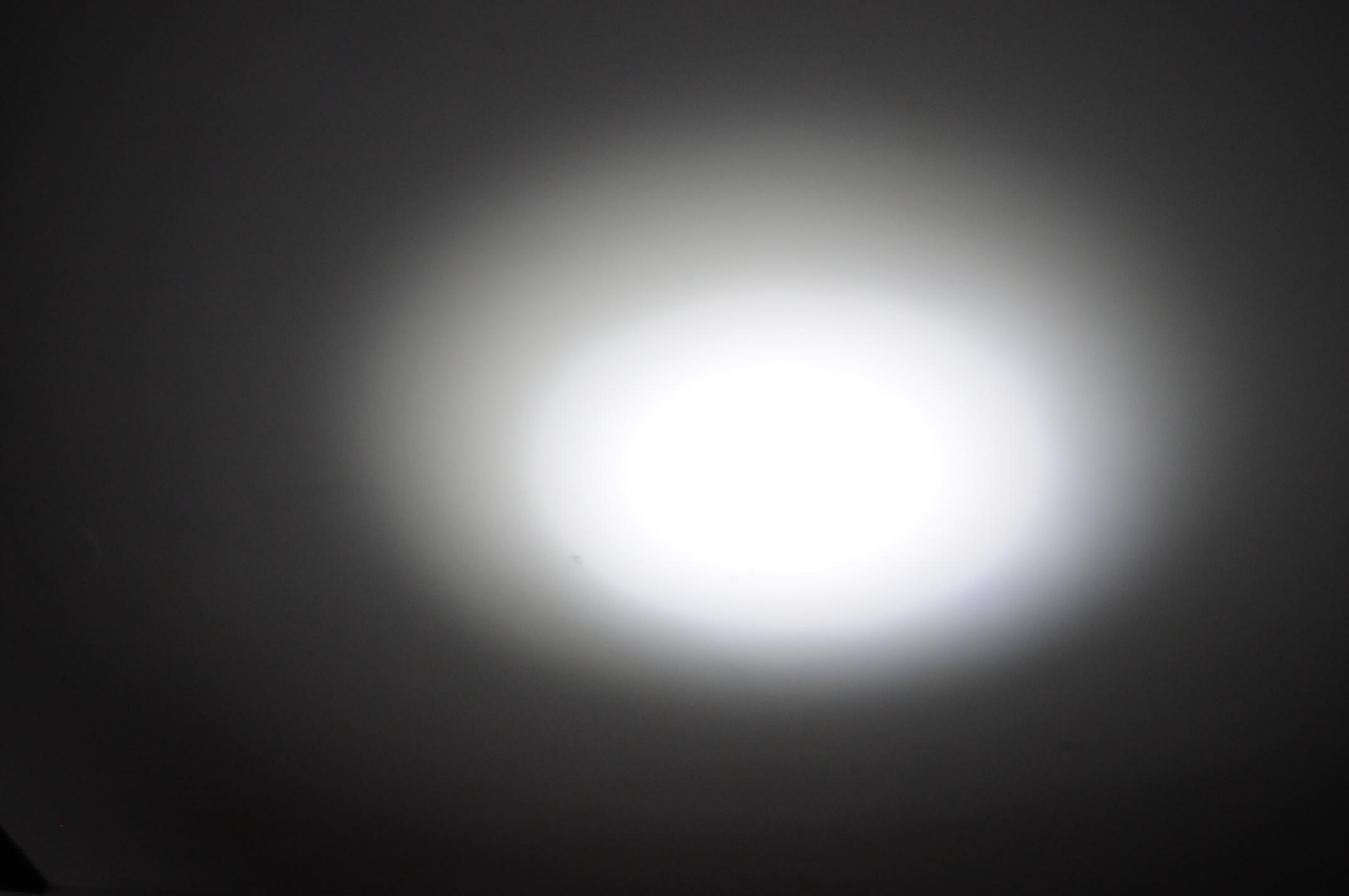 image-1067