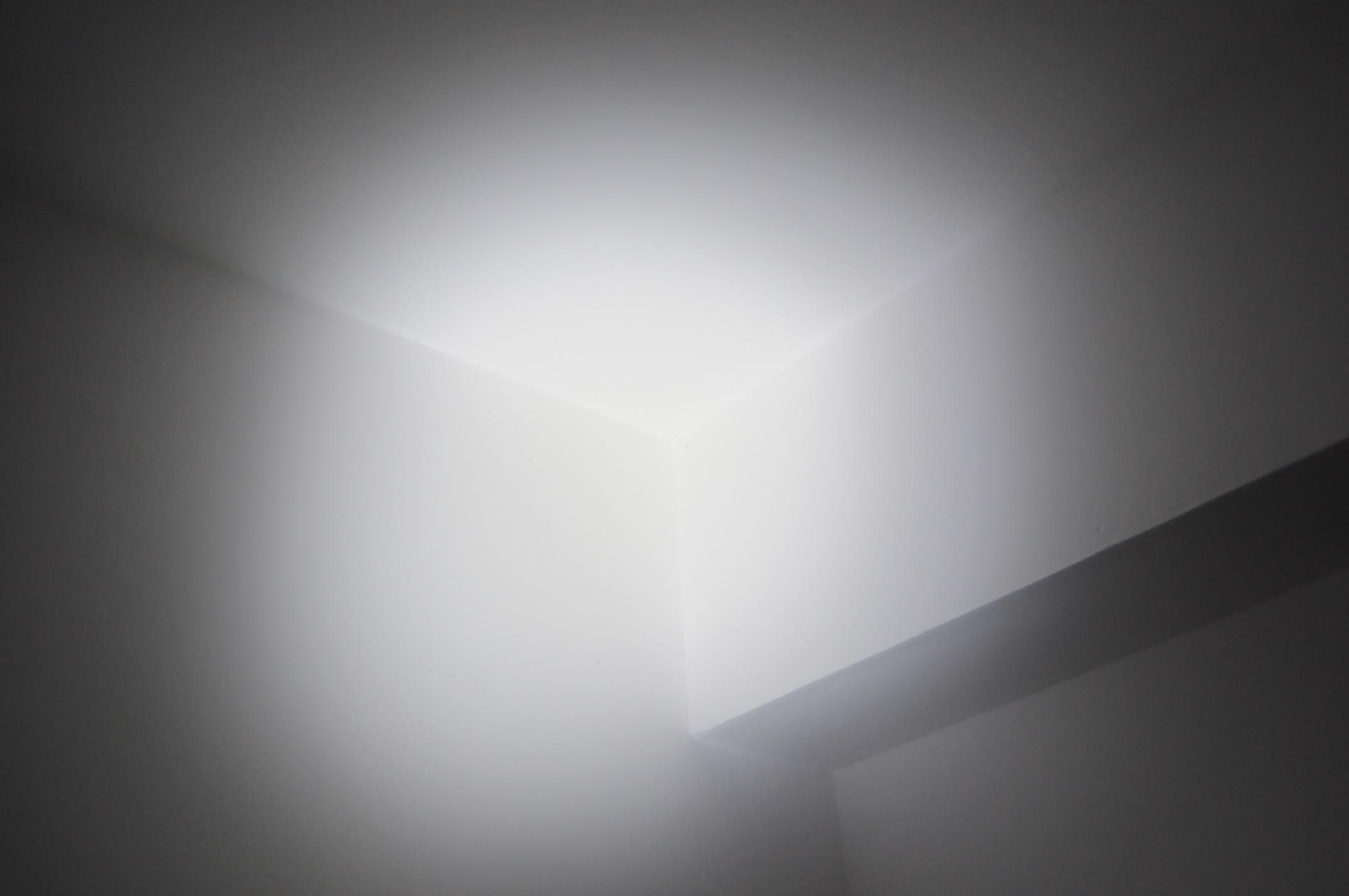 image-1071