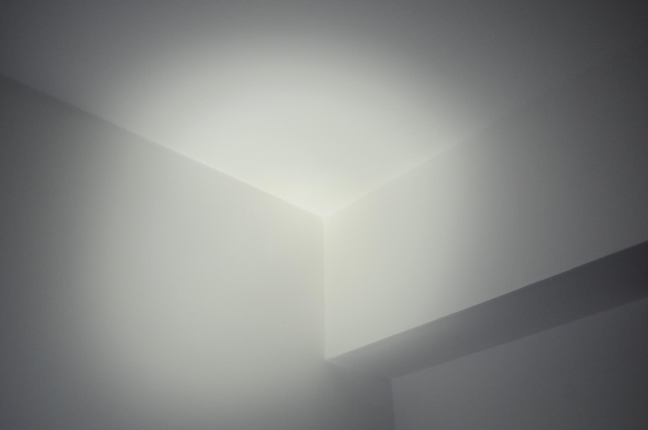 image-1070