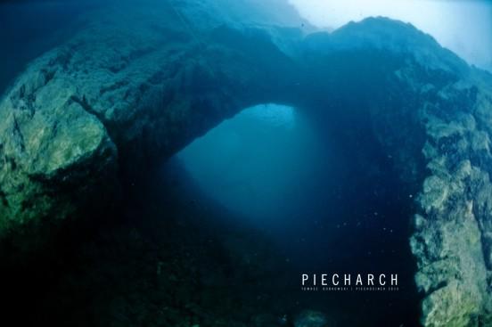 piechcin-71
